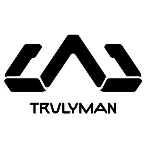 張嘉哲 TrulyMan.co